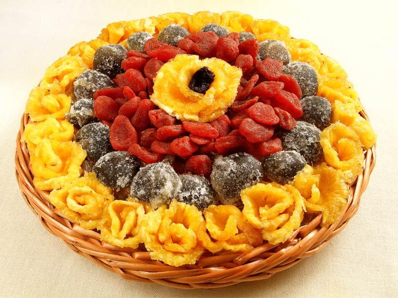 cesta-de-frutas-secas.jpg