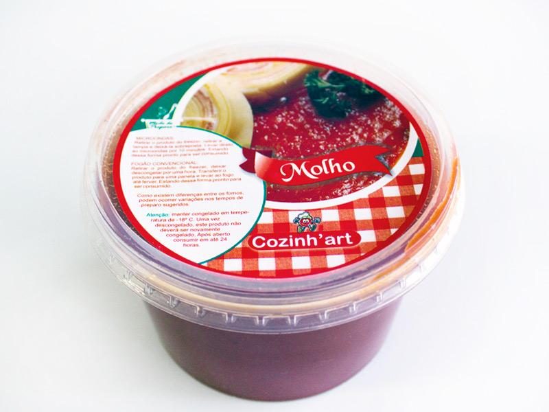 molho-de-tomate.jpg