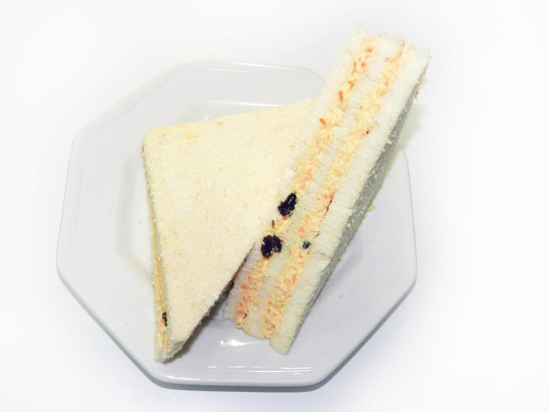 sanduiche-natural-de-salpicao.jpg