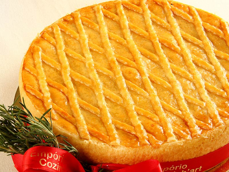 torta-de-frango.jpg